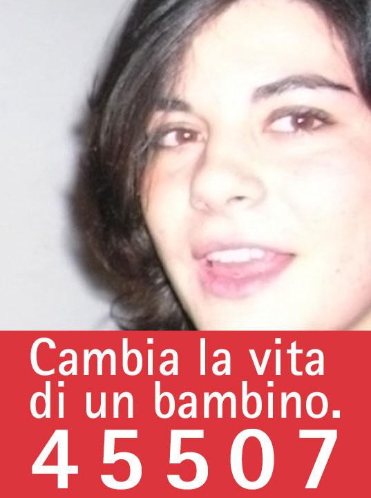 La storia di Chiara De Caro, #IlMioMentore