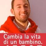 fotoprofilo_conti