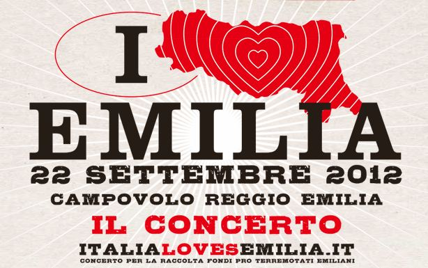 UniCredit tra Facebook, Champions e Italia Loves Emilia