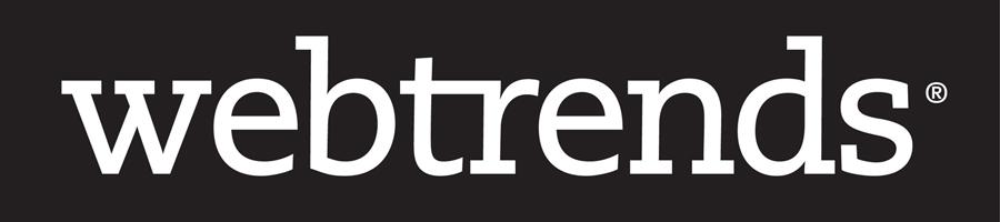 Webtrends continua la sua crescita, anche nel mobile