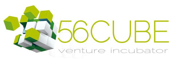 Digital Magics lancia 56CUBE, incubatore di startup innovative per il Sud Italia