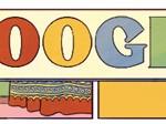Google-doodle-McCay