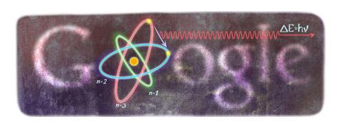 Google-doodle-Niels-Bohr