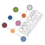Green OpenData