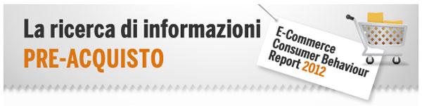 Infocommerce---ContactLab