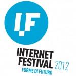 Internet-Festival-2012-Pisa