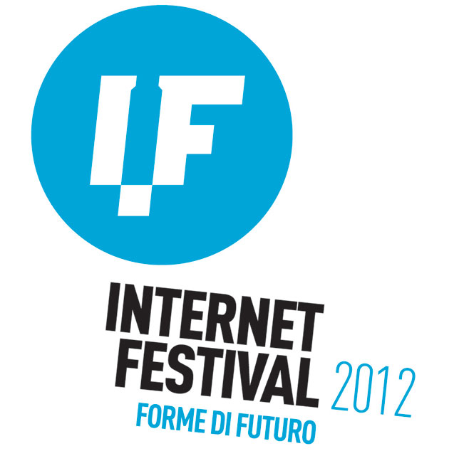 Internet Festival 2012 in Live Streaming da Pisa