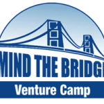 Mind The Bridge Venture Camp 2012, menzione speciale a Reputeka
