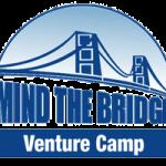 MTB Venture Camp 2012