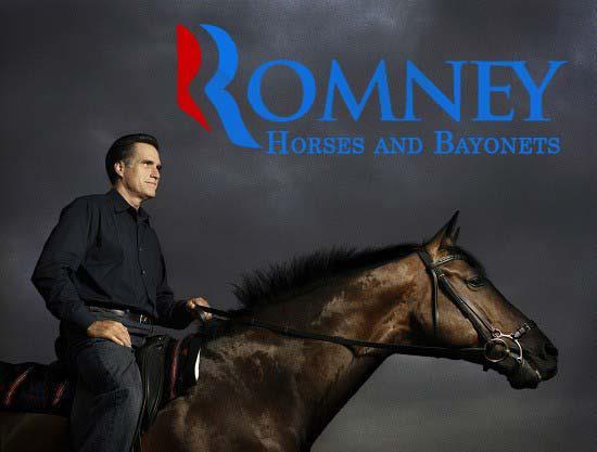 Romney-Horses-and-Bayonets