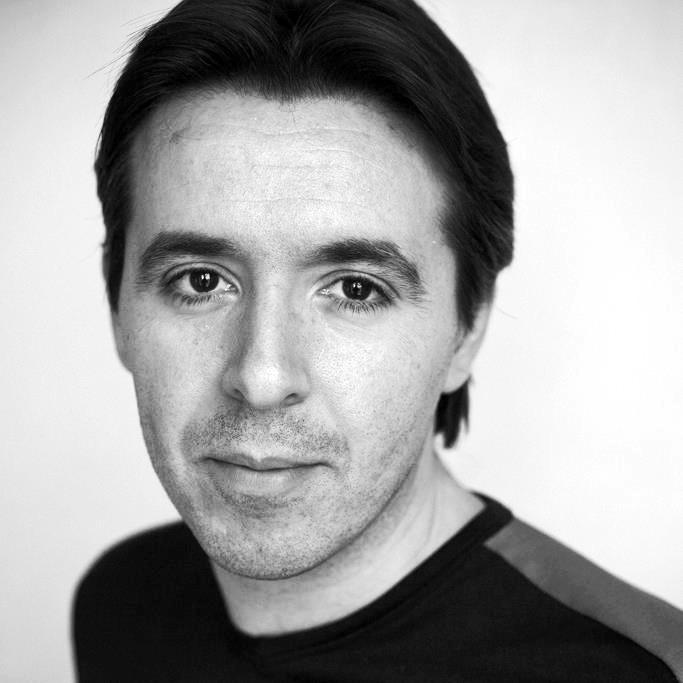 La Società dei Dati. Intervista a Vincenzo Cosenza