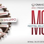 CNA NeXT 2012, nuova impresa, nuovi artigiani e made in Italy [Live Streaming]