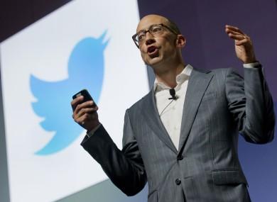 Twitter pronta per una IPO nel 2014