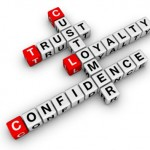 fiducia_consumatori
