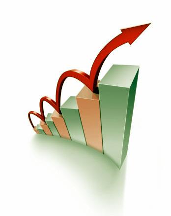 grow-economy