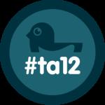 logo_ta12