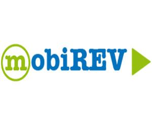 mobiREV