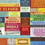 36-regole-Social-Media