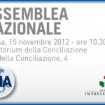 Assemblea-2012-Cna