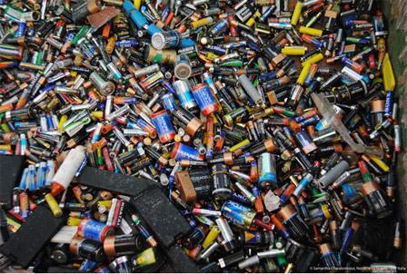 Batterie---ricerca-ERP-Duracell