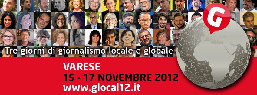 Glocal-news-2012