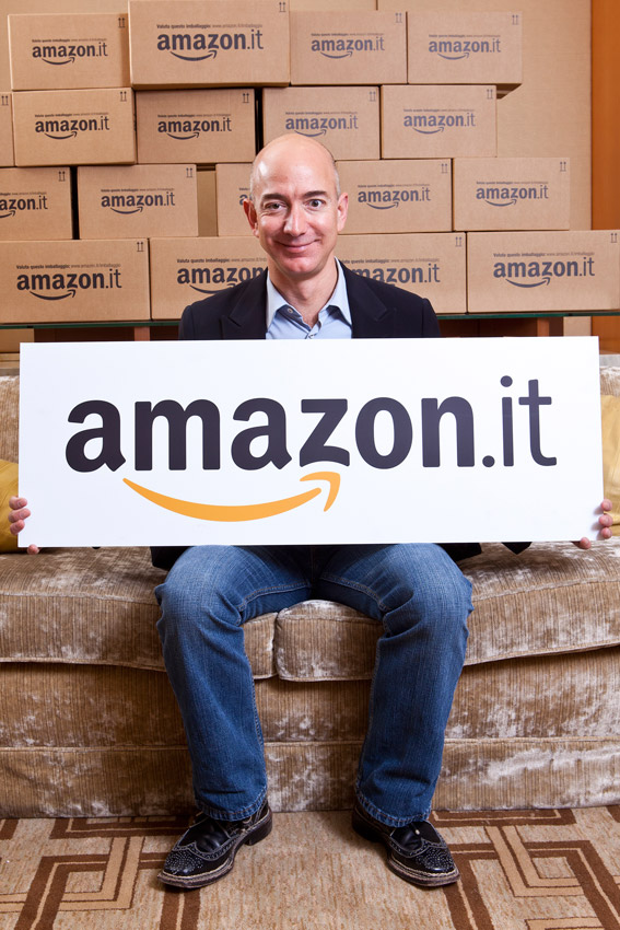 Jeff_Bezos_amazon.it