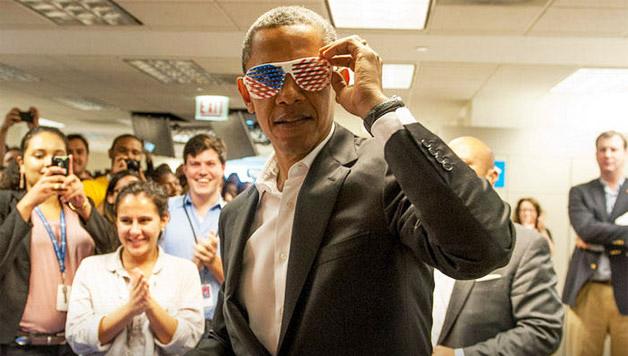 Obama-2012-twitter