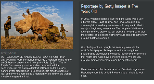 Reportage-by-Getty-Images_Brent-Stirton