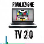 Rivoluzione-TV-2.0