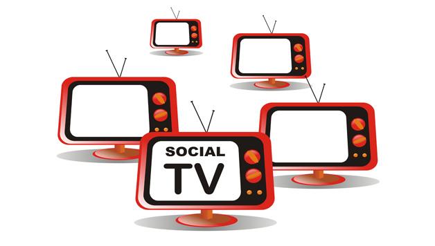 Social TV, le performance su Facebook e Twitter dei programmi tv dal 7 al 14 novembre