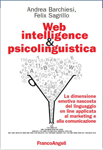 Webintelligence-e-psicolinguistica