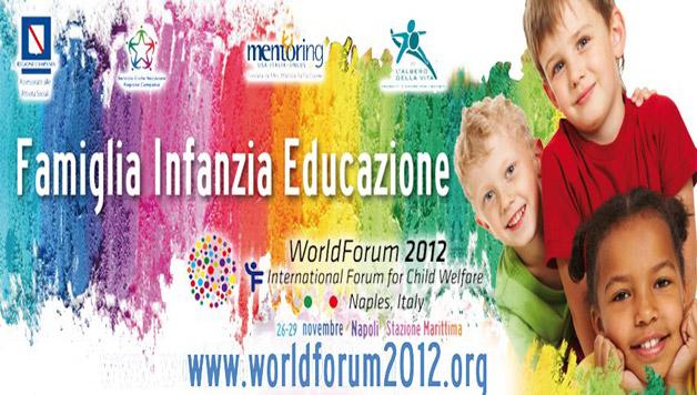 WorldForum-2012