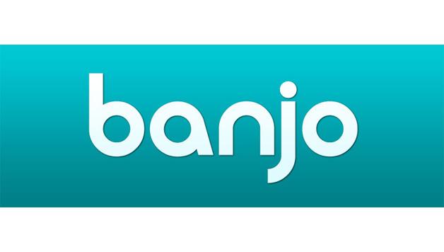 Banjo, alla conquista dell'Italia con la nuova mobile app di social discovery
