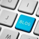 corporate_blog
