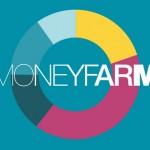 moneyfarm