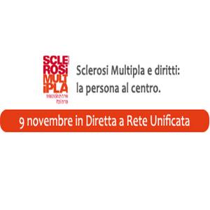 smi-a-rete-unificata-9-novembre-2012