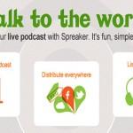spreaker_banner