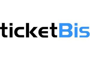 Ticketbis, intervista al co-fondatore Ander Michelena