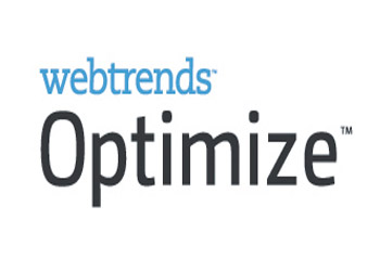 webtrends-optimize