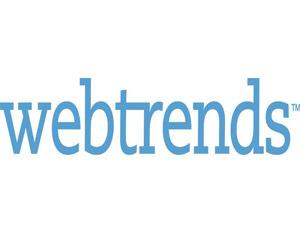 Webtrends amplia la partnership con Microsoft