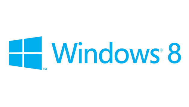 Windows 8, avvio lento rispetto al predecessore Windows 7