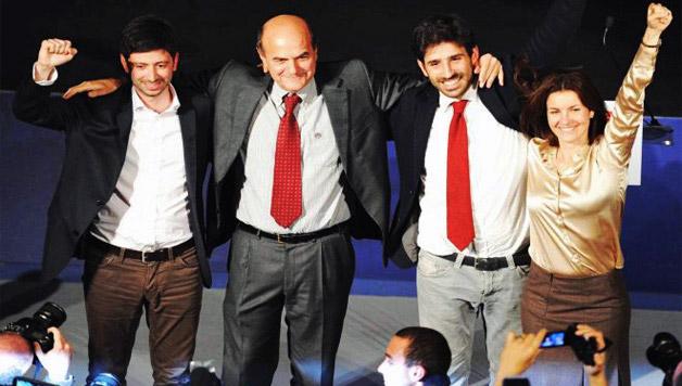 Bersani-vince-le-primarie-PD