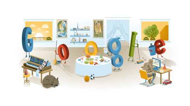 Buon-2013_google-doodle