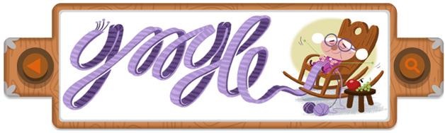 Doodle_Google-Fiabe-Fratelli-Grimm
