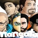 Mangatar_team