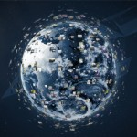 Montblanc-WorldSecond
