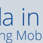 Mozilla-2012