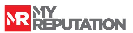Logo-my-reputation