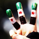 Syria-revolution---from-Al-Jazeera