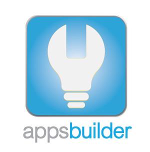 appsbuilder
